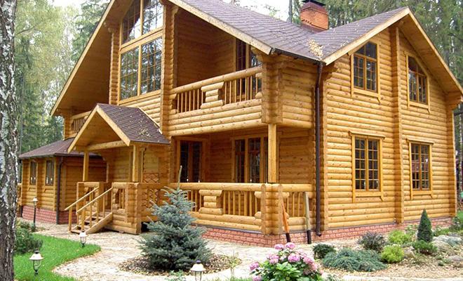 Вытяжная вентиляция дома — вытяжная вентиляция дома своими руками