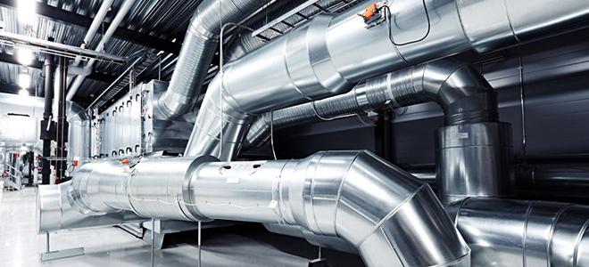 Клапан принудительной вентиляции картерных газов