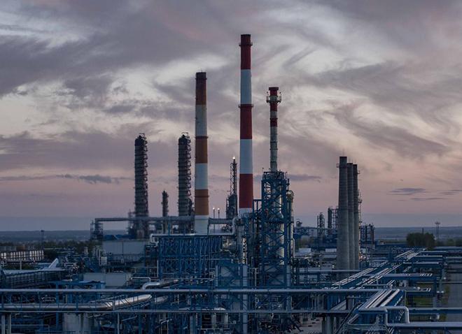 Вентиляция складских помещений — требования, нормы и СНиП