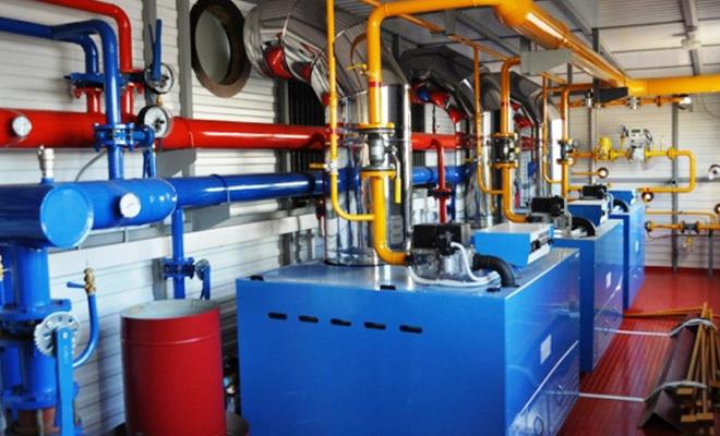 Аварийная вентиляция кратности — примеры расчета воздухообмена